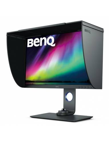 "BENQ monitor SW270C 27"""