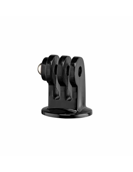 Manfrotto - Pixi Xtreme para GoPro - Negro