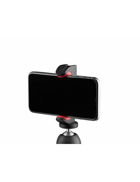 Manfrotto - Pinza para Smartphone - Nueva versión