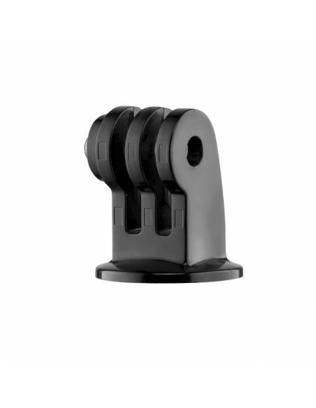Manfrotto - Monópode - palo selfie - pole Compact Xtreme
