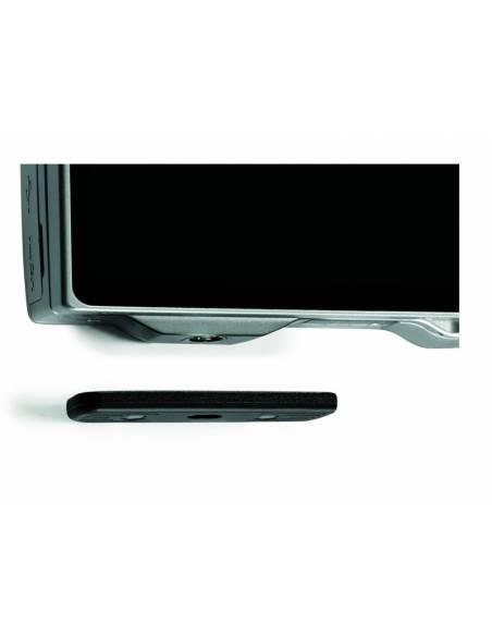 Manfrotto - Adaptador para Sony Nex 5R/5T