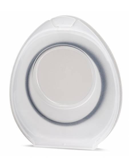 Manfrotto - Filtro Essential UV 46mm