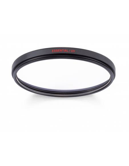 Manfrotto - Filtro Essential UV 52mm