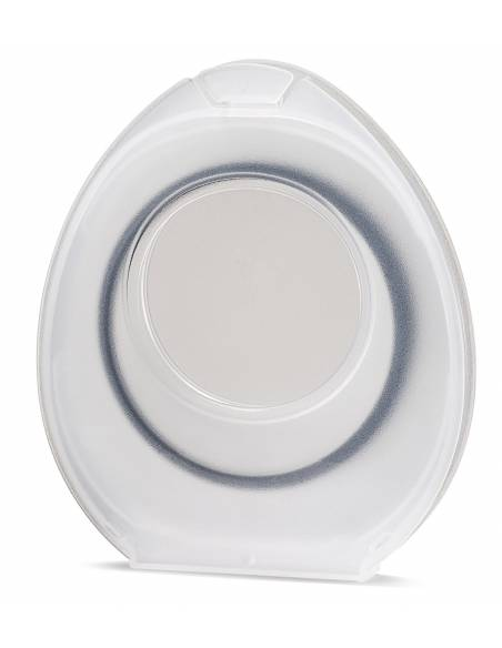 Manfrotto - Filtro Essential UV 77mm