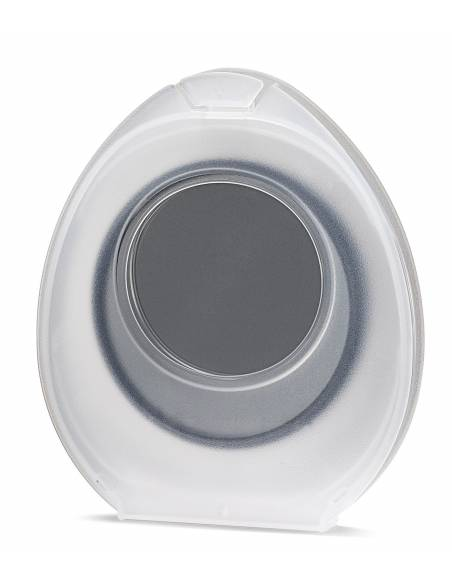 Manfrotto - Filtro Advanced Polarizador Circular 62mm