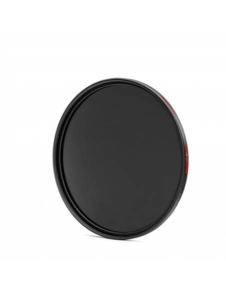 Manfrotto - Filtro ND64 62mm