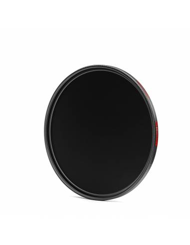 Manfrotto - Filtro ND500 58mm