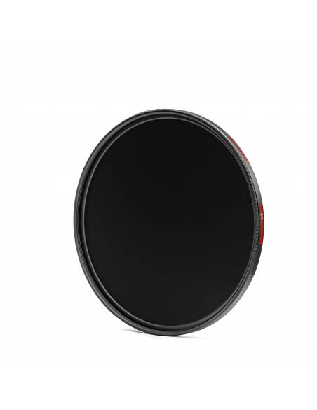 Manfrotto - Filtro ND500 62mm