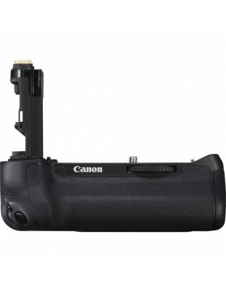 CANON GRIP BG-E16 for 7D MKII