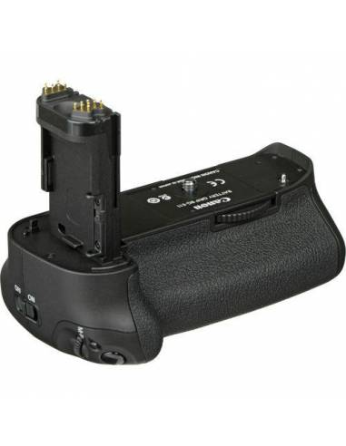 CANON GRIP BG-E11 for 5D III