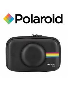 Polaroid Funda protección para Polaroid Snap NEGRA