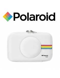 Polaroid Funda protección para Polaroid Snap BLANCA