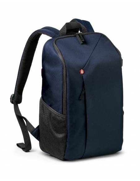 Manfrotto - Mochila (backpack) CSC - Azul