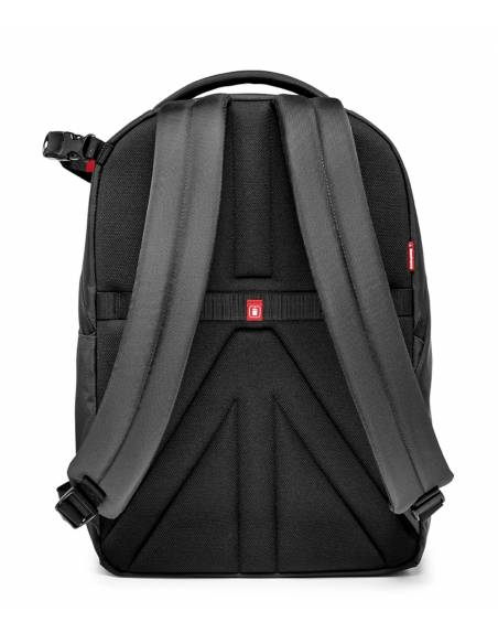 Manfrotto - Mochila (backpack) NX - Gris