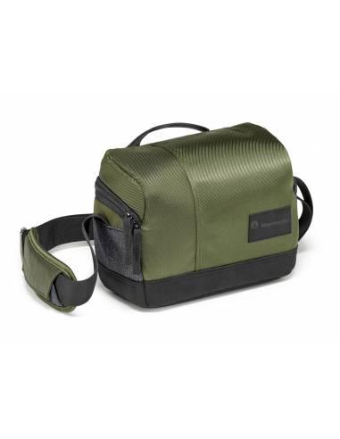 Manfrotto - Bolsa Street CSC Shoulder Bag