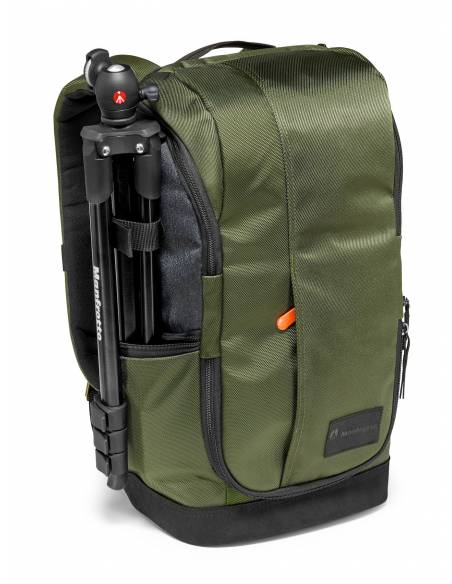 Manfrotto - Mochila Street CSC Backpack