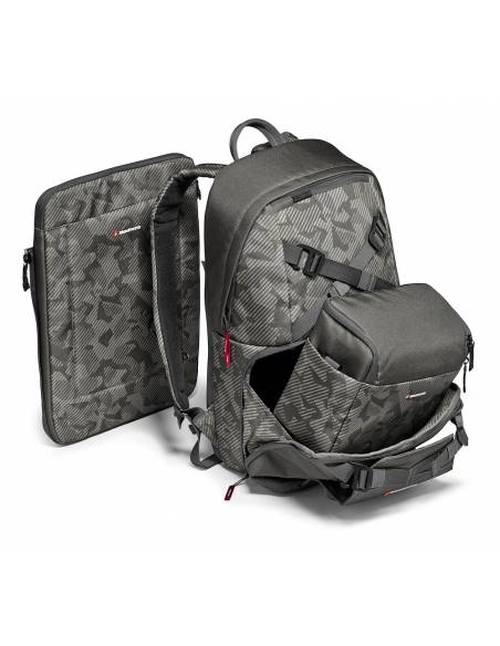 Manfrotto - Noreg Backpack 30