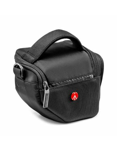 Manfrotto - Bolsa Holster XS