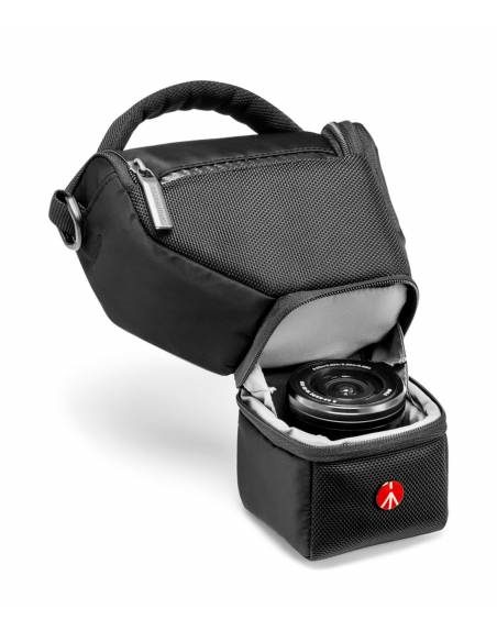 Manfrotto - Bolsa Holster XS Plus