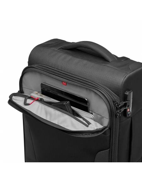 Manfrotto - Trolley Reloader Air-50 PL