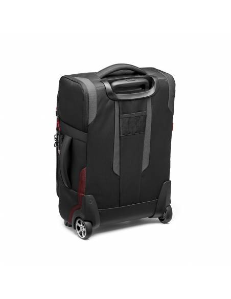 Manfrotto - Trolley Reloader Air-55 PL