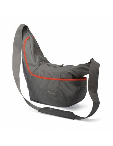 Lowepro Passport Sling III - Gris