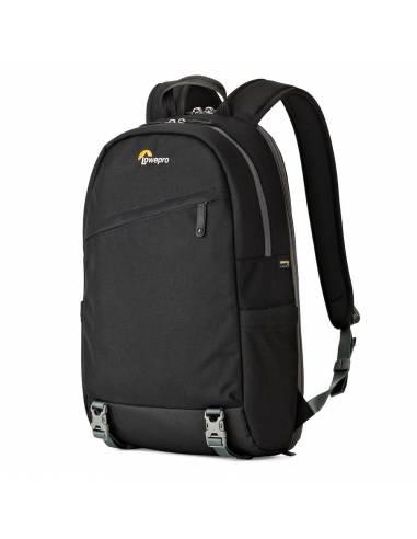 Lowepro m-Trekker BP 150 - Negro