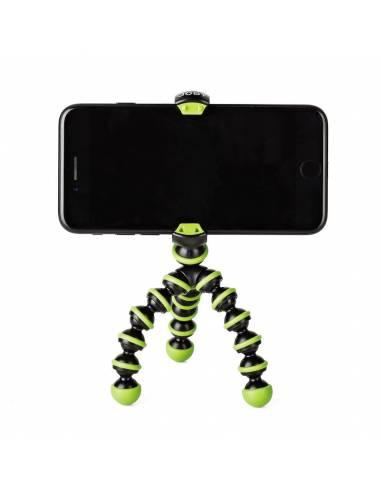 Joby GorillaPod Mobile Mini - Verde