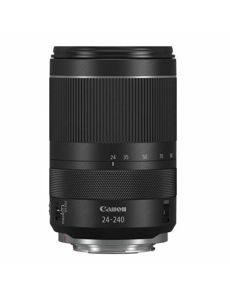 Canon RF 24-240mm f4-6.3 IS USM 3447C005