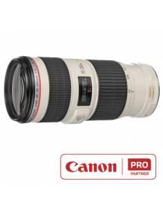 CANON70-200mm f/4L IS USM (EF)