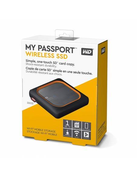 WD Sandisk Extreme PRO 256GB 170MB/s U3, V30 SDHC/SDXC UHS-1