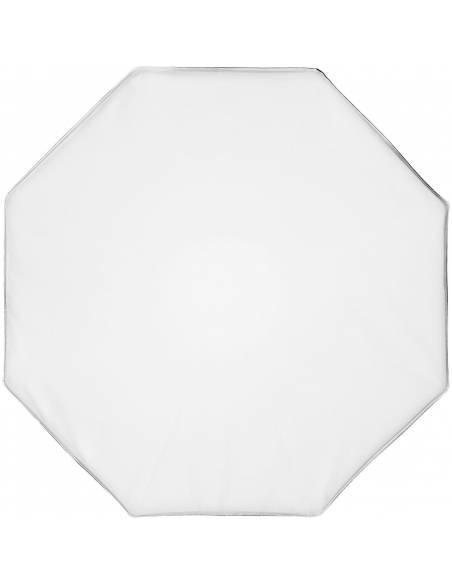 OCF Beauty Dish Silver 2' - 101221