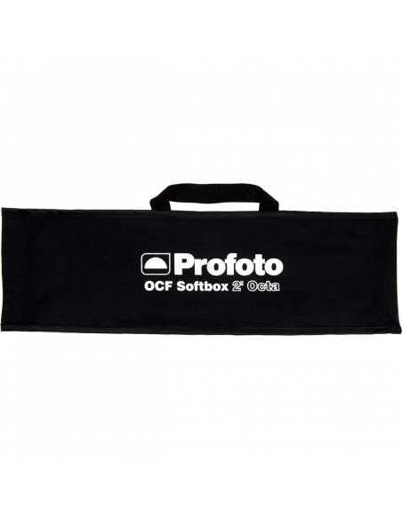 Profoto OCF Softbox 2' Octa - 101211