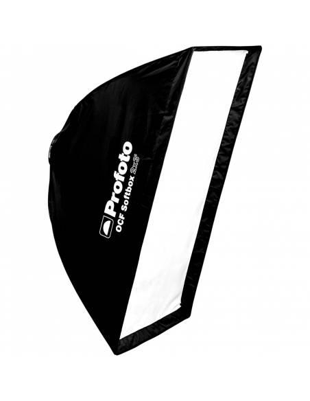 Profofo OCF Softbox 2x3' - 101215