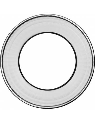 Profoto OCF Zoom Reflector - 100772