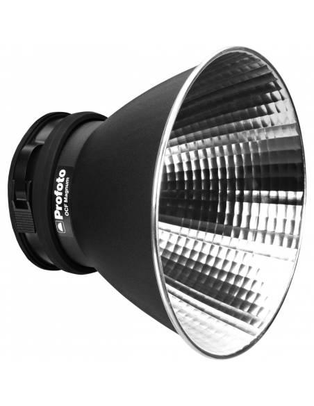 Profoto OCF Magnum Reflector - 100793