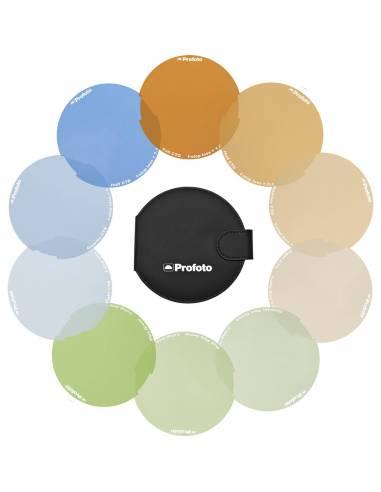 Profoto OCF Color Correction Gel Pack - 101038