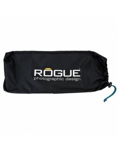 Rogue FlashBender 2 XL Pro Lighting...