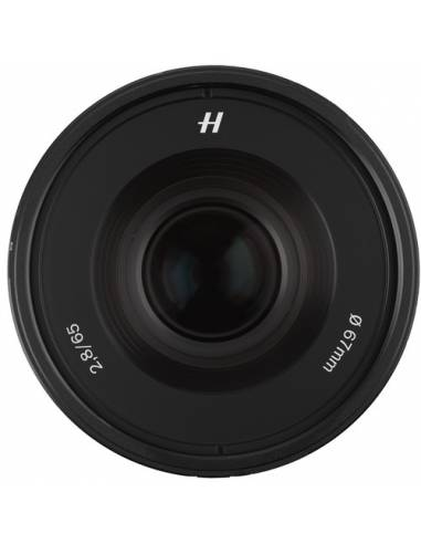 HASSELBLAD XCD 65mm F2.8