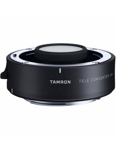 TAMRON TELECONVERTER 1.4X para CANON