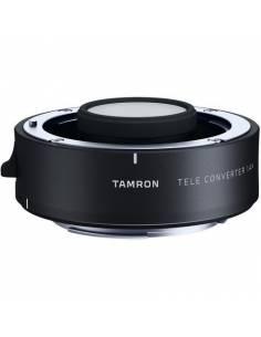 TAMRON TELECONVERTER 1.4X para NIKON
