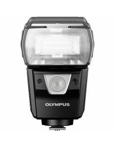 OLYMPUS FL900R