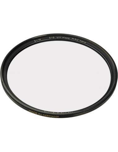 B+W - Filtro Ultravioleta XS PRO MRC NANO 49mm