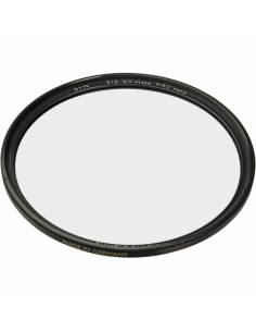 B+W - Filtro Ultravioleta XS PRO MRC NANO 62mm