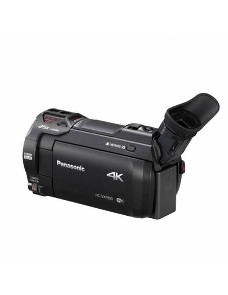 PANASONIC HC-VXF990EG