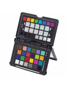 X-RITE ColorChecker Passport Photo (carta de color)