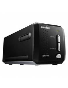 Plustek Escáner OpticFilm 8200 i SE