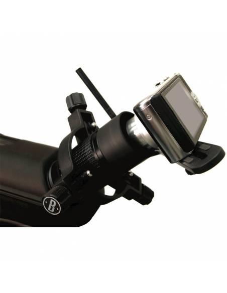 Bushnell - Montura Digiscoping para cámaras compactas