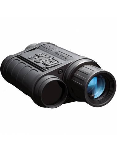 Bushnell - Monocular Digital Nv Equinox Z 3x30