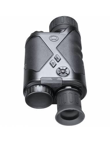 Bushnell - Monocular  EQUINOX Z2 4.5x40